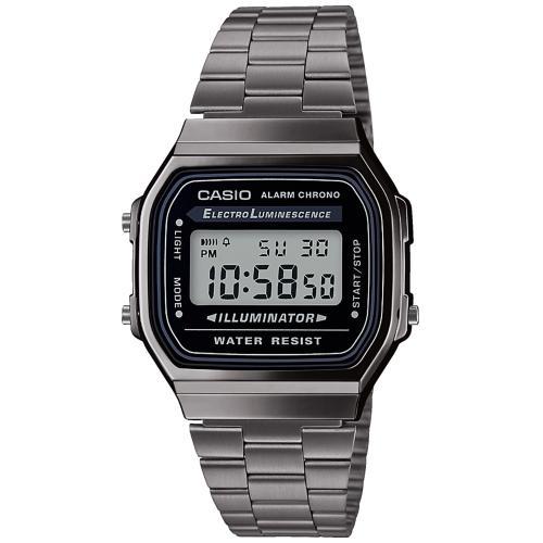 CASIO Vintage | Watches | Products | CASIO