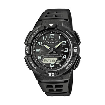 CASIO Collection Men | AQ-S800W-1BVEF