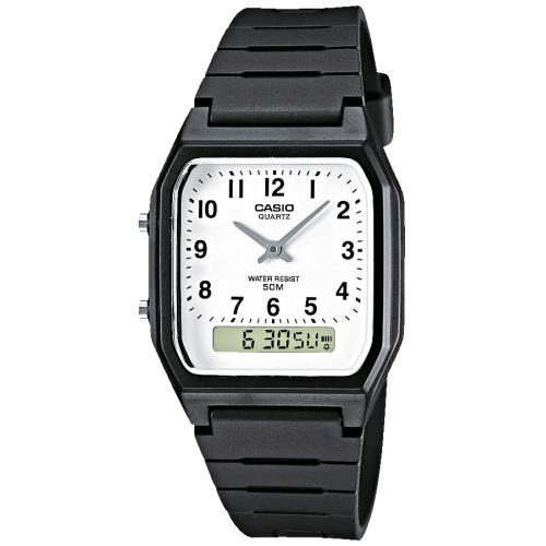 CASIO Collection Men | AW-48H-7BVEG