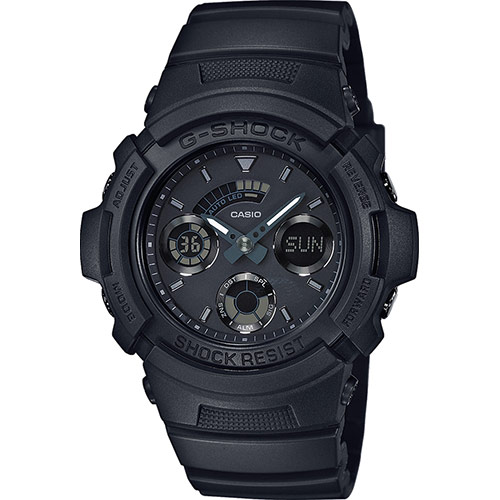 G-SHOCK Original | AW-591BB-1AER