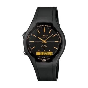 CASIO Collection Men | AW-90H-9EVES