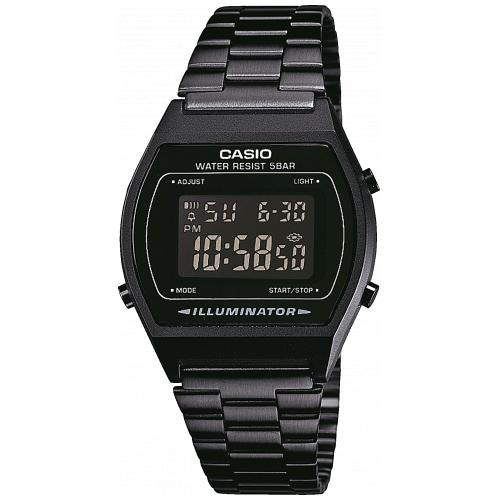 CASIO Collection Retro | B640WB-1BEF