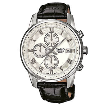 CASIO Collection Men | BEM-511L-7AVEF