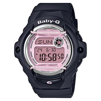 3acbe8ed844 BABY-G
