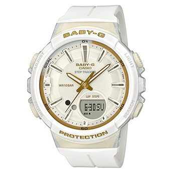 BABY-G | BGS-100GS-7AER