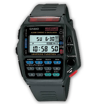 CASIO Collection | CMD-40-1ZTER