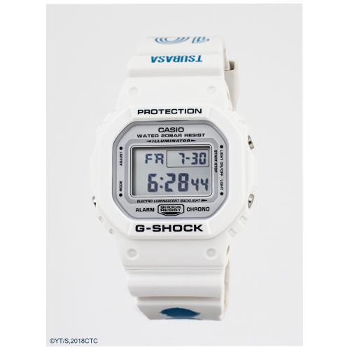 G-SHOCK Limited | DW-5600MWCT-7ER