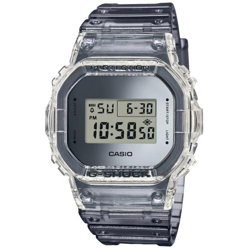 Dw 5600hr 1er G Shock Watches Products Casio