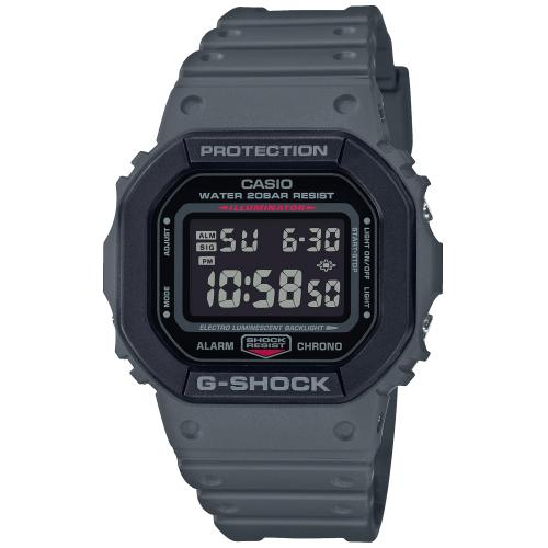 G-SHOCK The Origin | DW-5610SU-8ER