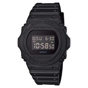 G-SHOCK Original | DW-5750E-1BER