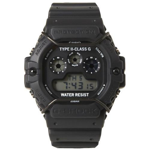G-SHOCK Limited | DW-5900NH-1DR