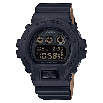 G-SHOCK Limited | DW-6900LU-1ER