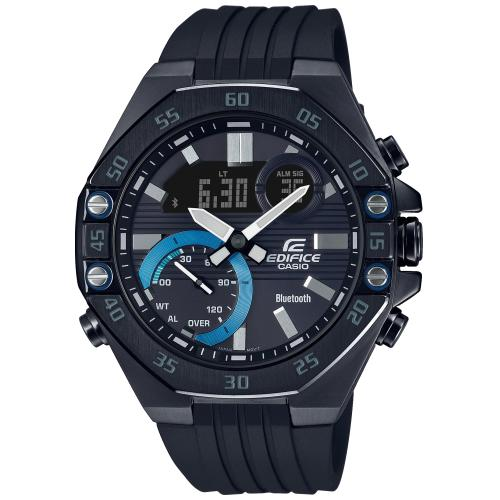 EDIFICE Bluetooth | ECB-10PB-1AEF