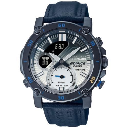 EDIFICE Bluetooth | ECB-20AT-2AER