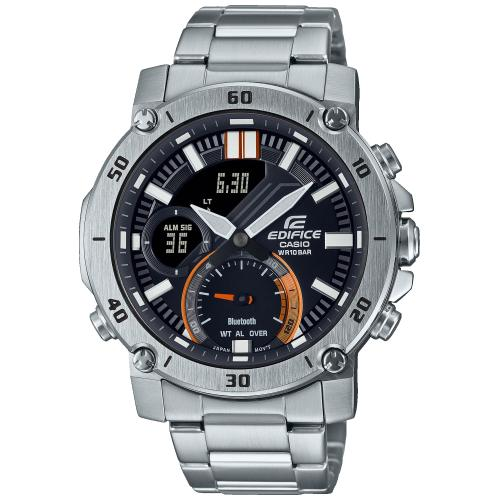 EDIFICE Bluetooth | ECB-20D-1AEF
