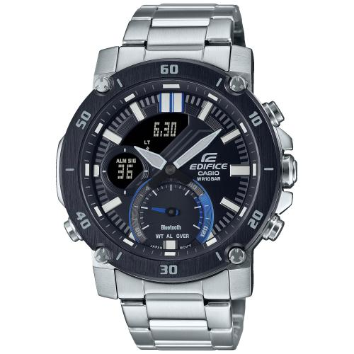 EDIFICE Bluetooth | ECB-20DB-1AEF