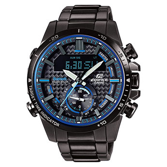 EDIFICE Bluetooth | ECB-800DC-1AEF