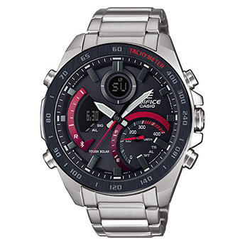 EDIFICE Bluetooth | ECB-900DB-1AER