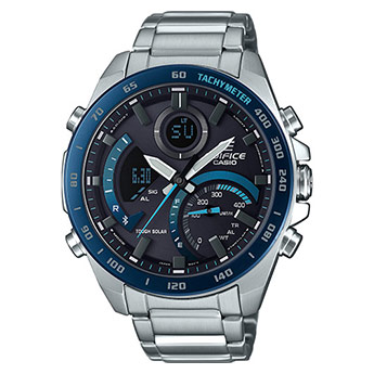 EDIFICE Bluetooth | ECB-900DB-1BER