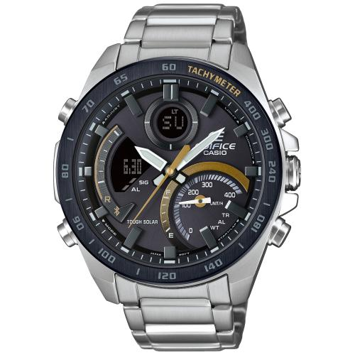 EDIFICE Bluetooth | ECB-900DB-1CER