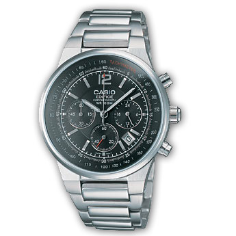 Edifice Watches Products Casio