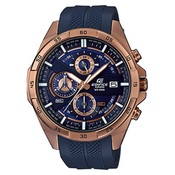 EDIFICE Classic | EFR-556PC-2AVUEF