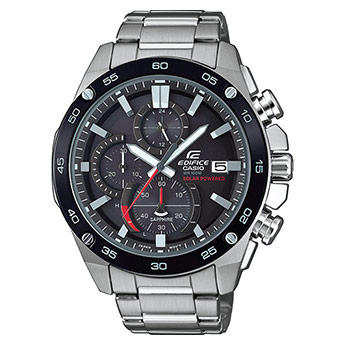 EDIFICE Premium | EFS-S500DB-1AVUEF