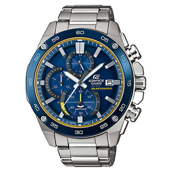 EDIFICE Premium | EFS-S500DB-2AVUEF