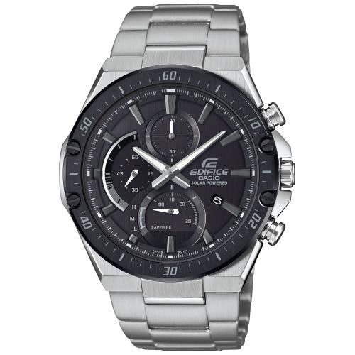 EDIFICE Premium | EFS-S560DB-1AVUEF