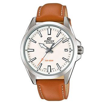 Uhren Casio 100d 2avuefEdifice Produkte Efv wXOkN8n0P
