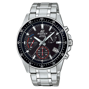 Image result for casio - casio efr-304d-1avuef watch casio edifice efr-304d-1avuef