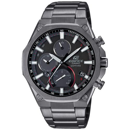 EDIFICE Bluetooth | EQB-1100DC-1AER