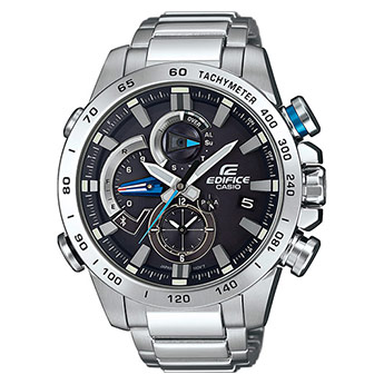 EDIFICE Bluetooth | EQB-800D-1AER