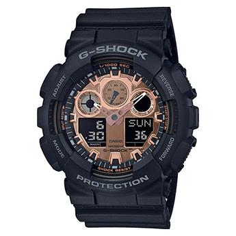 1328654625b G-SHOCK Original
