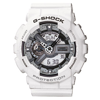 G-SHOCK Original | GA-110C-7AER