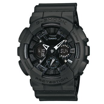 G-SHOCK Original | GA-120BB-1AER