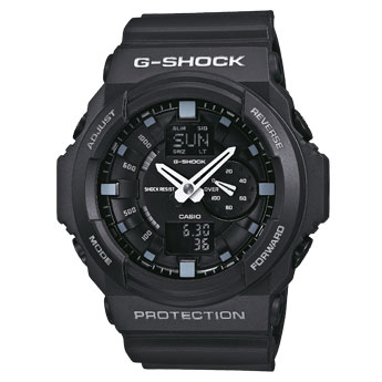 G-SHOCK Original | GA-150-1AER