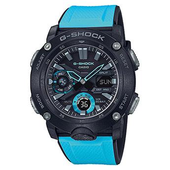 398c33141ec7 G-SHOCK Original