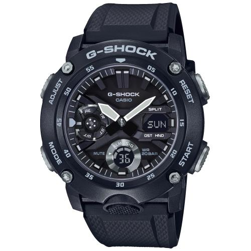 G-SHOCK Original | GA-2000S-1AER