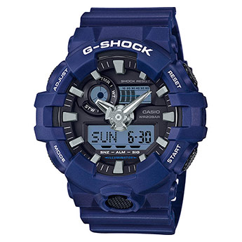 G-SHOCK Original | GA-700-2AER