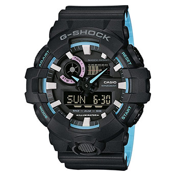 G-SHOCK Original | GA-700PC-1AER