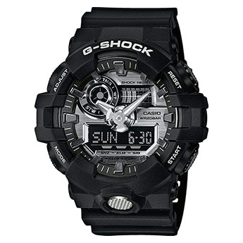 G-SHOCK Original | GA-710-1AER