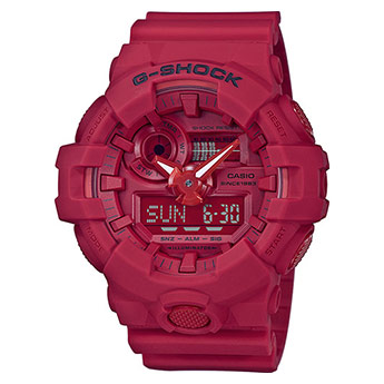 G-SHOCK Limited | GA-735C-4AER
