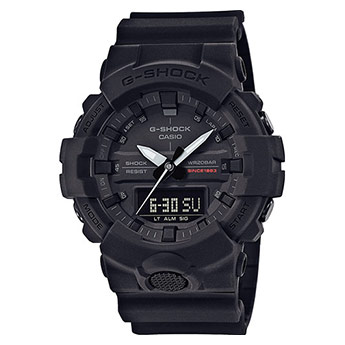 G-SHOCK Limited | GA-835A-1AER