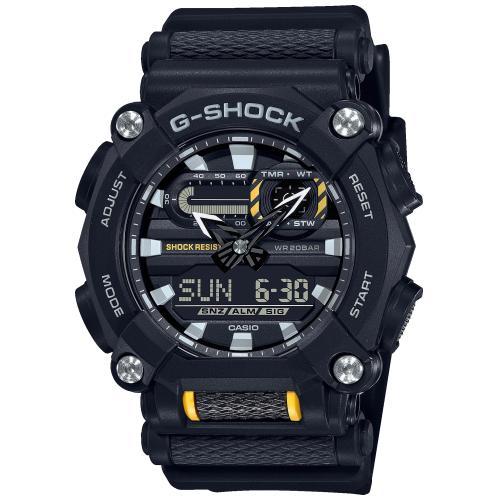 ga-900-1aer