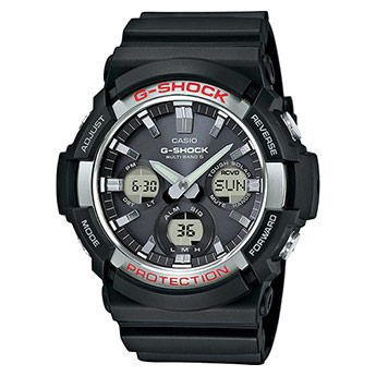 G-SHOCK Original | GAW-100-1AER