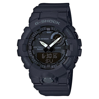 G-SHOCK Style Series | GBA-800-1AER