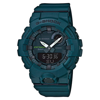 G-SHOCK Style Series | GBA-800-3AER