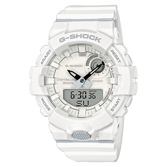 G-SHOCK Style Series | GBA-800-7AER