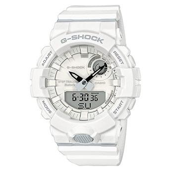 G-SHOCK G-SQUAD  b1cf5a45e77